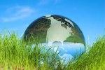 energy savings world image