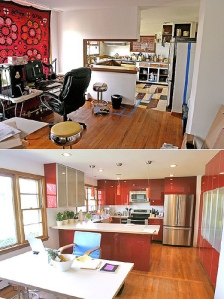 kitchen-remodel-before-and-after-2
