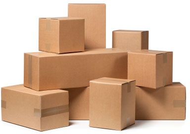 free-moving-boxes