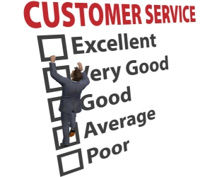 8z customer service